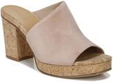 Vince Wyatt Platform Sandal