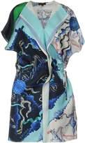 Escada Short dresses - Item 34713462