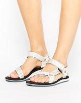 Teva Original Flat Sandal