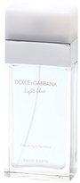 Dolce & Gabbana Light Blue Dreaming Eau De Toilette (1.6 OZ)