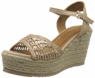 Refresh Women's 69680 Platform Sandals