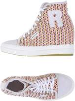 Ruco Line High-tops & sneakers - Item 11088164