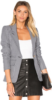 Smythe Patch Pocket Blazer