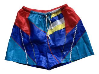 American Vintage Multicolour Synthetic Swimwear