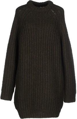 Nlst Sweaters - Item 39627025WQ