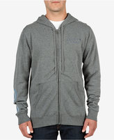 Volcom Men's Darwin Sweatshirt