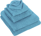 Habidecor Abyss & Super Pile Towel - 380 - Face Towel