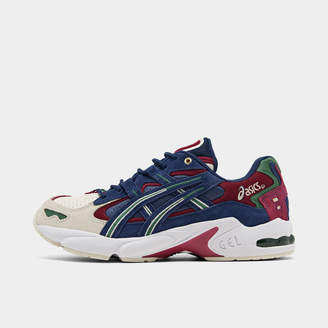 Asics Men's GEL-Kayano 5 OG Running Shoes