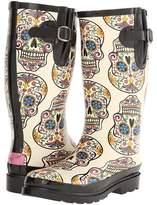 M&F Western Rocki Cowboy Boots