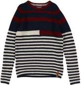 Tommy Hilfiger Sweaters - Item 39791286