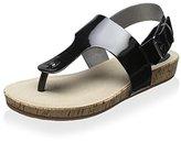 Ellen Tracy Women's Parker Sandal