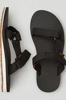 American Eagle Outfitters Teva Universal Slide Sandal