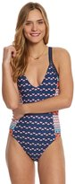 Gossip Sweetest Escape One Piece Swimsuit 8155536