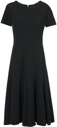 Olympiah Midi Dress