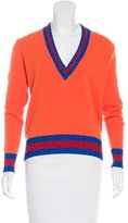 Gucci 2016 Wool Sweater