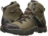 Irish Setter Crosby 6 Waterproof Men's Work Boots