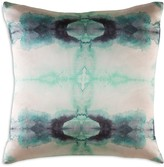 Surya Kalos Throw Pillow