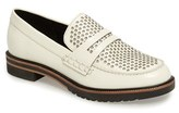 Dolce Vita Women's Aidan Loafer