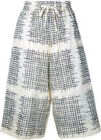 Toogood The Boxer short