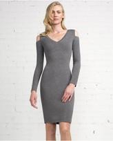 Bailey 44 Muriel Dress