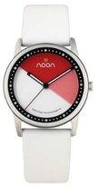 Noon Men's Watches 45-001L2