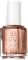Essie 'Mirror Metallics - Penny Talk' Nail Polish