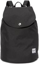 Herschel Reid Backpack