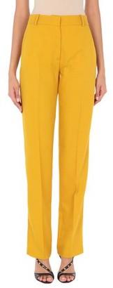 Essentiel Antwerp Casual trouser
