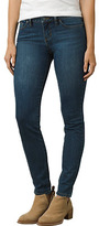 Prana Women's London Jean - Tall 33