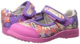 pediped Bree Flex Girl's Shoes