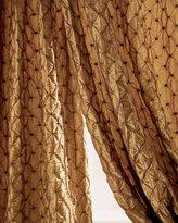 Zenith Curtain