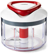 Zyliss NEW Easy Pull Food Processor