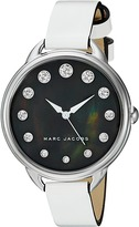 Marc by Marc Jacobs MJ1510 - Betty 36mm