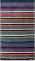 Missoni Home Teseo Beach Towel