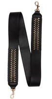 Urban Expressions Jackson Studded Bag Strap