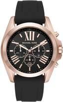 Michael Kors Wrist watches - Item 58034759