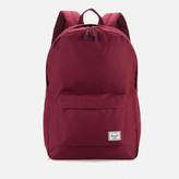 Herschel Classic Backpack - Windsor Wine