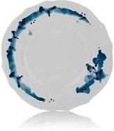 Richard Ginori Duchessa Dinner Plate