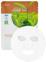 Forever 21 FOREVER 21+ Moisture Plus Green Tea Mask