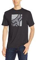 Fox Men's Conjunction Short-Sleeve Tech T-Shirt
