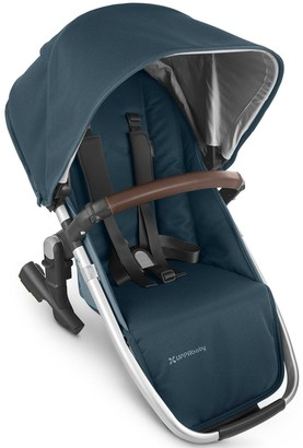 UPPAbaby 2020 Rumble Seat