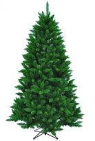 Kurt Adler 7' Pine Tree