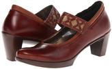 Naot Footwear Corallo
