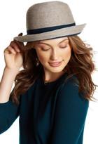 Helen Kaminski Sorrel Wool Blend Hat