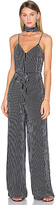 House Of Harlow x REVOLVE Gia Jumpsuit