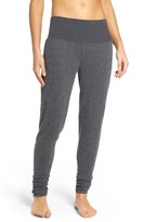 Alo Women's Contour Sweatpants