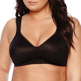 Playtex 18 Hour Ultimate Lift and Support Wireless Bra - 4745