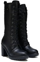 Harley-Davidson Women's Lunsford Lace Up Boot