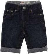 Levi's Baby Boy Pull-On Pants