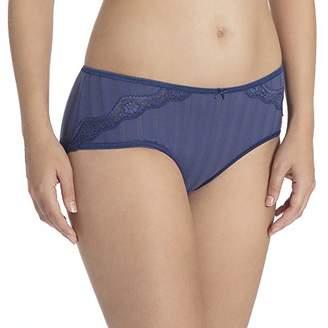 Calida Women's Etude Toujours Underwear,L